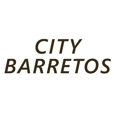 City Barretos