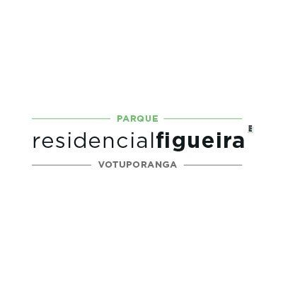 Residencial Figueira